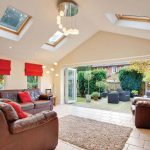 Windows, Doors & Conservatories from JKB Windows & Doors